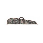 Powder Horn Shotgun Case, 50