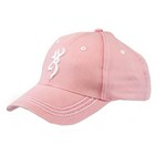 Stonehaven Caps, Ladies, Pink