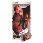 Eddie The Executive Zombie 24X45 (10Pack)