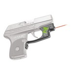 Ruger LCP Zombie Edition