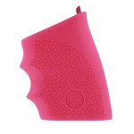Handall Hy S&W M&P9 Grip Sleeve Pink