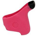 Handall Hy Ruger LCP CT Grip Sleeve Pnk