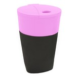 Pack-Up-Cup Pink