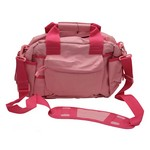Operators Field Bag/Pink