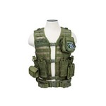 Zombie Infected Kit Gree (Avs, Cpv2915T,