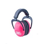 Pro Ears Ultra Sleek Pink