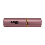 SABRE RED USA 0.75oz Lipstick Pink