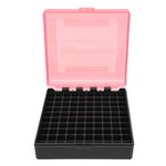 Ammo Box #1a (100rnds) Pink