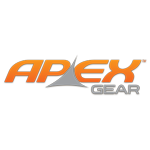 Apex Gear Logo