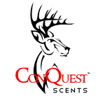 Conquest Scents Logo