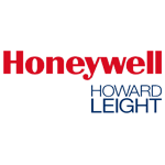 Howard Leight Industries Logo