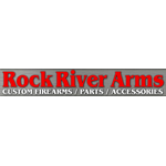 Rock River Arms Logo