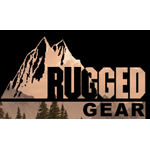 Rugged Gear Logo