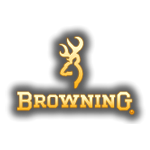 Browning Logo