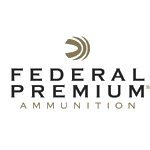 Federal Cartridge Logo
