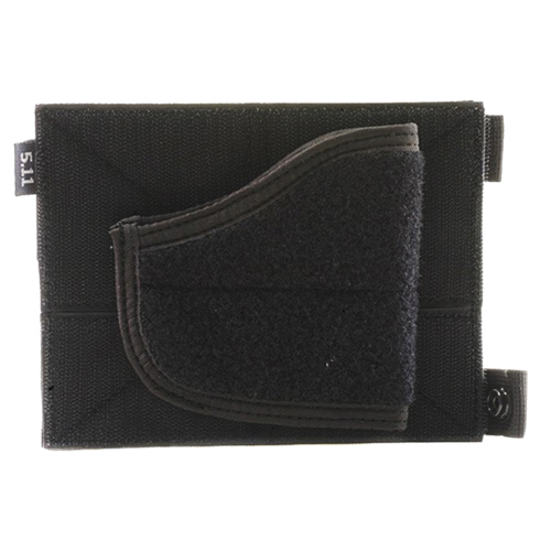 5.11 Inc 5.11 Inc Tactical Vest Accessory Holster Pouch 59002