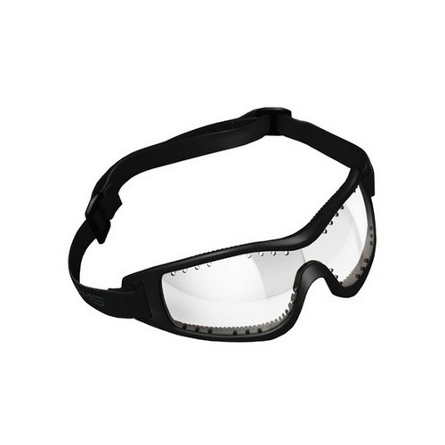 American Built Arms Company American Built Arms Company Low Drag Goggles Clear Lens ABALDGC