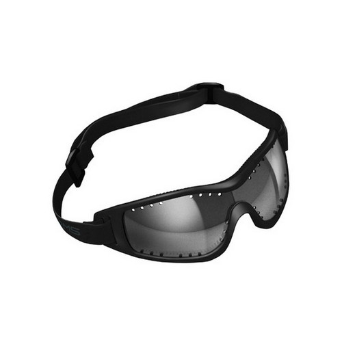 American Built Arms Company American Built Arms Company Low Drag Goggles Grey Lens ABALDGG