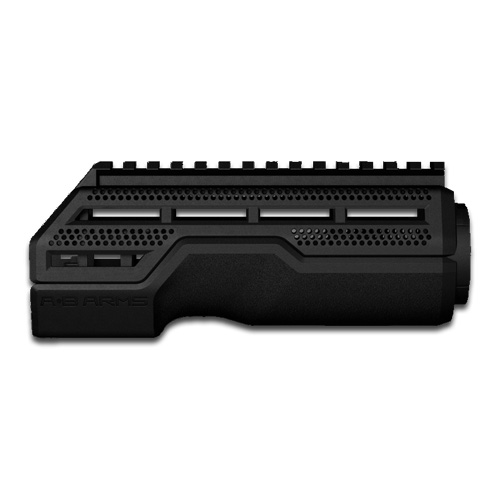 American Built Arms Company Mod1 Hand Guard Black
