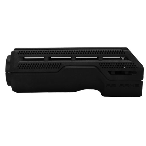 American Built Arms Company A*B Pro Hand Guard Black