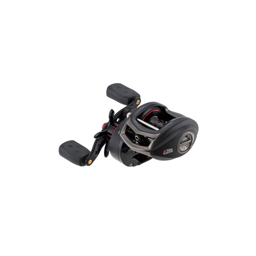 Abu Garcia Abu Garcia REVO SX Low Profile Reel High Speed, Right Hand 1265423