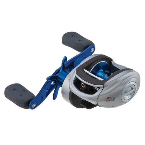 Abu Garcia ORRA2 Inshore Low Profile Reel