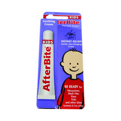 Adventure Medical Adventure Medical After Bite Kids, Boxed 0006-1080