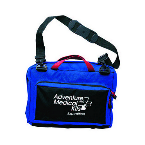 Adventure Medical Adventure Medical Mountain Series Medical Kit Expedition 0100-0465