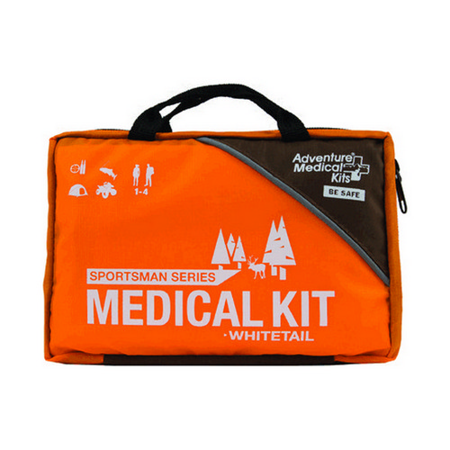 Adventure Medical Adventure Medical Sportsman Series Whitetail 0105-0387