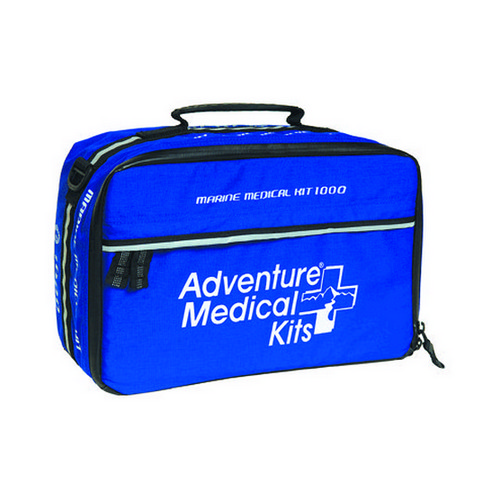 Adventure Medical Adventure Medical Marine 1000 0115-1000