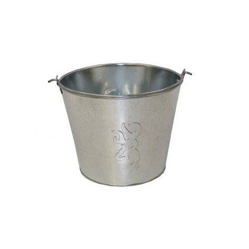 AES Outdoors AES Outdoors Browning Gift Bucket BRN-BUC