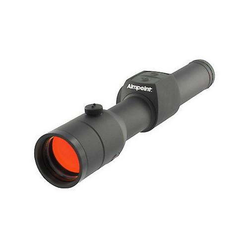 Aimpoint Aimpoint Hunter Series Sight H30S/30mm Short/with Rings 12690