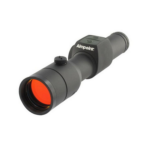 Aimpoint Aimpoint Hunter Series Sight H30L/30mm Long/with Rings 12691