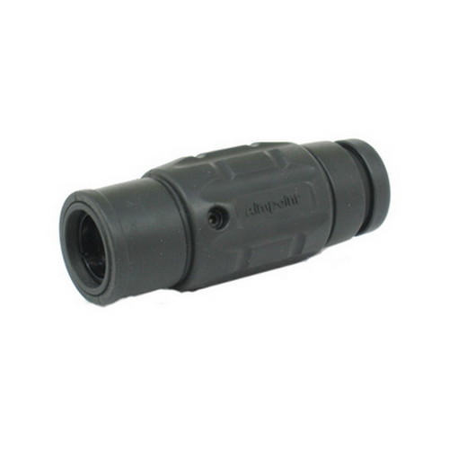 Aimpoint Aimpoint 3XMag Magnifying Module 11324