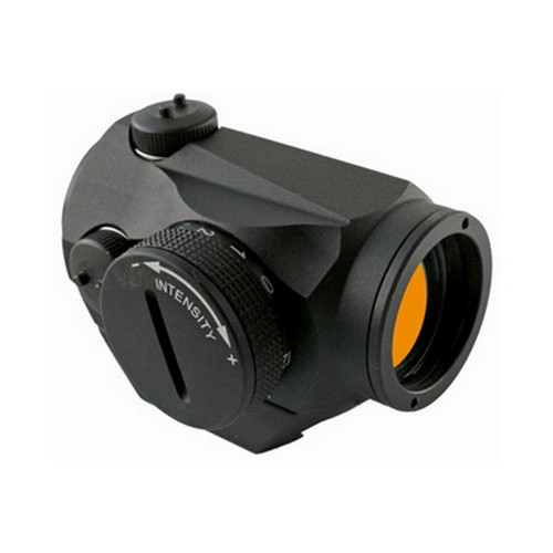 Aimpoint Aimpoint Micro H-1 4 MOA 11910