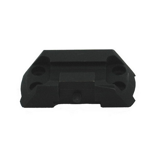 Aimpoint Aimpoint Micro Dovetail Mount 12215