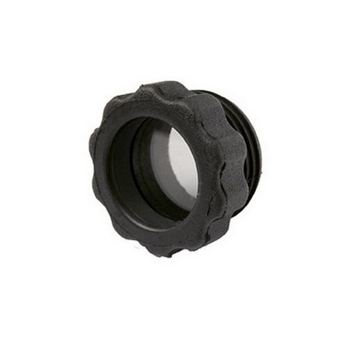 Aimpoint Aimpoint Filter Polarized 12216