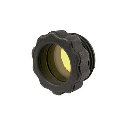 Aimpoint Aimpoint Filter Yellow 12218