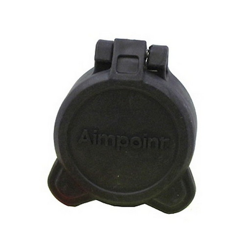 Aimpoint Aimpoint Flip Cap, Front 12223