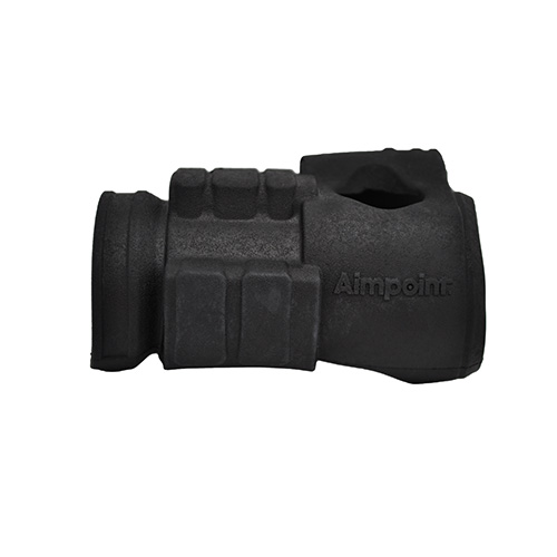 Aimpoint Aimpoint Outer Rubber Cover Black 12225