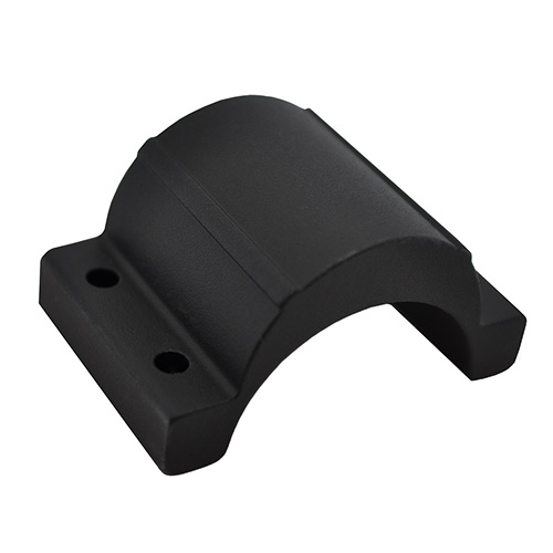 Aimpoint Aimpoint Spacer for QRP/QRW, and Twister Mount 12227