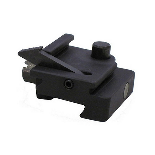 Aimpoint Aimpoint Twist Mount Base 12236