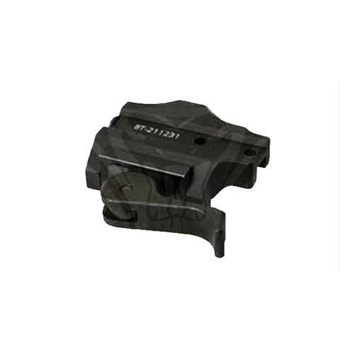 Aimpoint Aimpoint LPI-P mount 12303