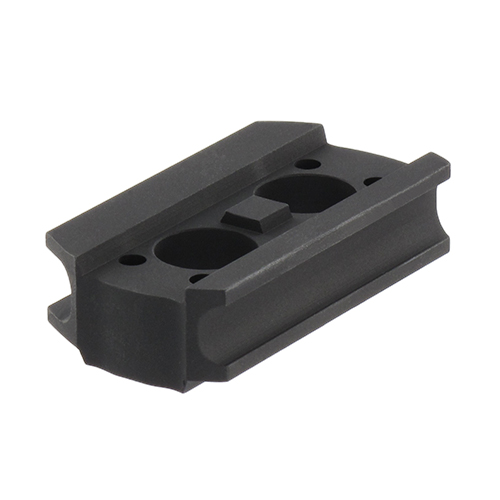 Aimpoint Aimpoint Micro Spacer Low (30mm) HK416 12357