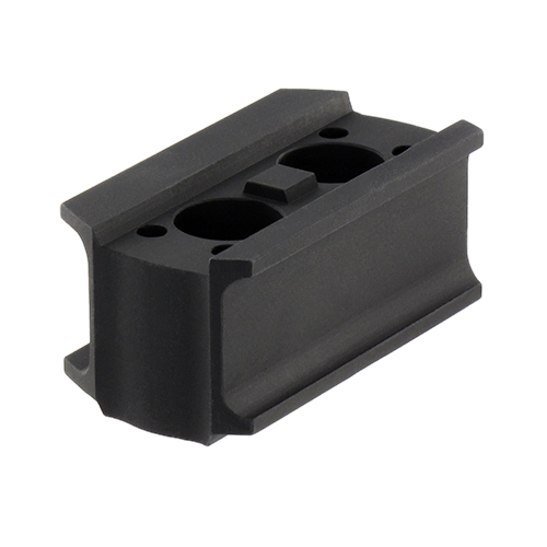 Aimpoint Aimpoint Spacer High Micro AR15/M4 Carbine 12358