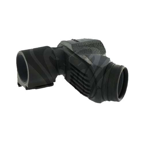 Aimpoint Aimpoint CEU with Top Ring Low Rise 12388