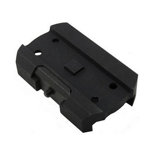 Aimpoint Aimpoint Mount, Micro T1, Kit 12436