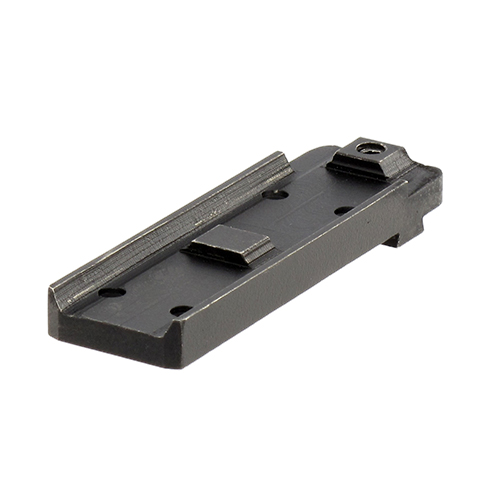 Aimpoint Aimpoint Glock Pistol Mount for Micro Sights 12437