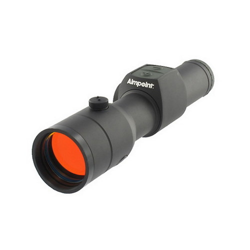 Aimpoint Aimpoint Hunter Series Sight H34S/34mm Short/with Rings 12692