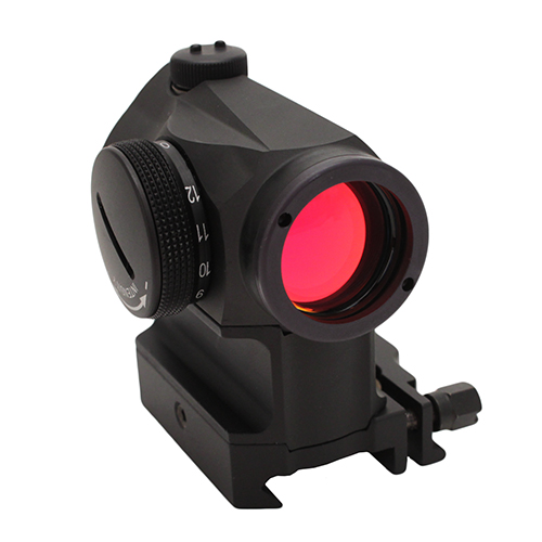 Aimpoint Aimpoint Micro H-1 4MOA/LRP/S.39mm 12940